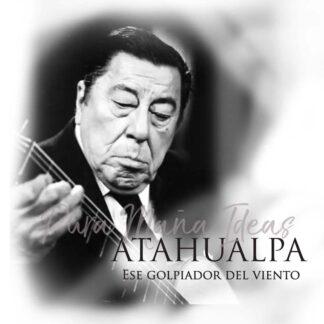 athahualpa web