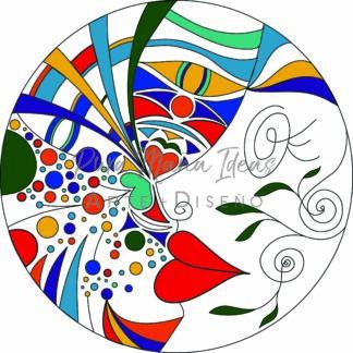 Circulo 1 WEB