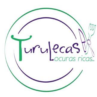 logo turulecas definido