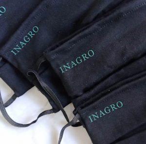 Diseño y producción Inagro